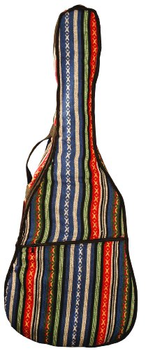 Stone Case Company STBag-HD Acoustic Dreadnaught Gig Bag Image