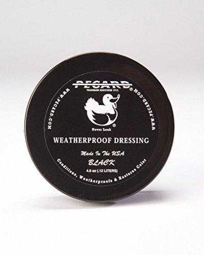 pecard-weatherproof-dressing-with-tint-4-oz-black