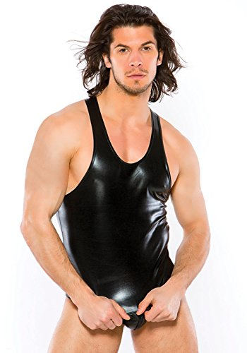 allure-mens-zeus-wet-look-tank-top-black-one-size