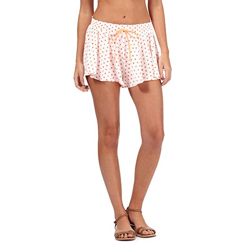 floozie-by-frost-french-womens-orange-neon-floral-print-shorts-10
