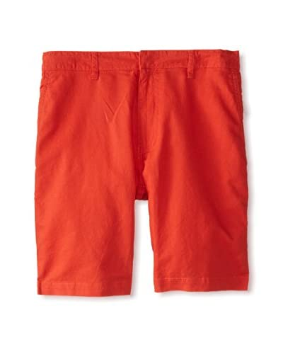 Onia Men's Abe Short 9 Short