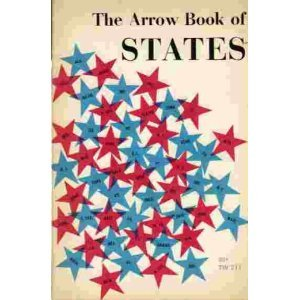 The Arrow Book of States