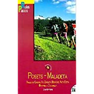 Posets, Maladeta (Rutas y paseos)