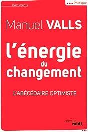L' énergie du changement