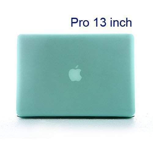 maccase-protective-macbook-slim-case-cover-for-13-macbook-pro-green