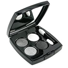 Chanel Les 4 Ombres Eye Makeup No. 93 Smoky Eyes 164930 4X0.5G
