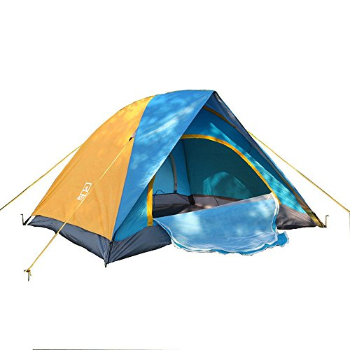 Aotu-Tents-2-persons-4-persons-options-available-4