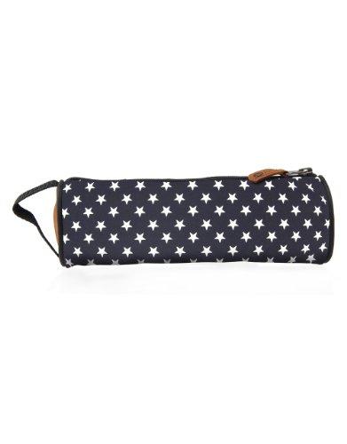 mi-pac-accessories-organiseur-de-sac-a-main-22-cm-all-stars-navy