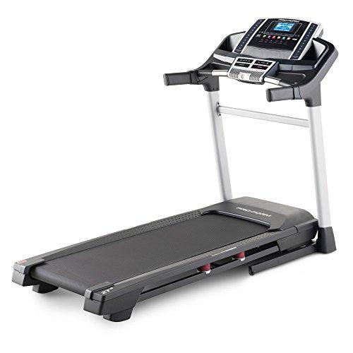 ProForm-ZT8-Treadmill