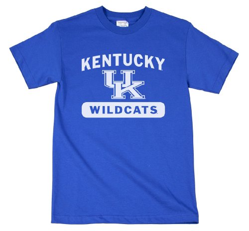 Kentucky Wildcats T-shirt