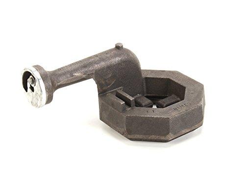 Steam Mop Hardwood Floor front-355270