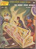 img - for IMAGINATIVE TALES - May 1957 book / textbook / text book