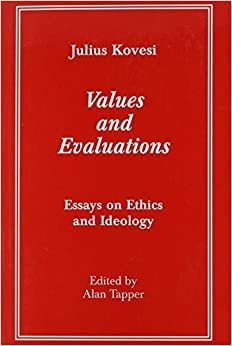 essays in american ethics The american nurses association (ana) code of ethics for nurses consists of nine provisions, outlined in the code of ethics for nurses with interpretive statements these provisions are constructed to blueprint the role and responsibilities of a nurse.