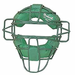 Buy Adult Size Professional Model Catcher's Umpire's Mask from Markwort by Markwort