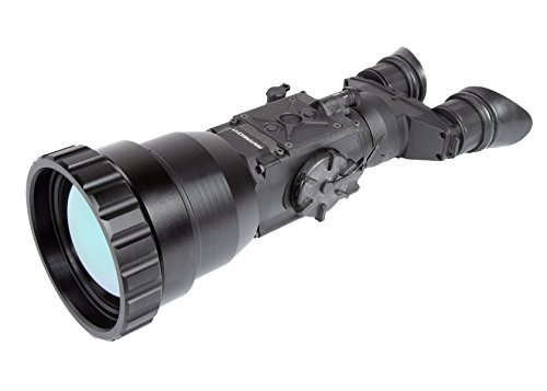 Armasight-Helios-336-HD-5-20x75-30-Hz-Thermal-Imaging-Bi-Ocular-FLIR-Tau-2-336x256-17-micron-30Hz-Core-75mm-Lens