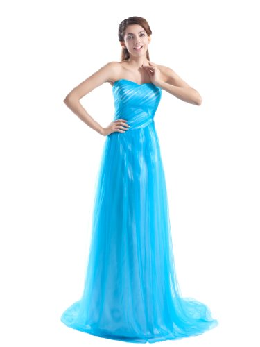 Ice Princess Adult Costume Disney frozen elsa costume