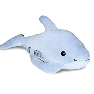 Cloud b Dozy Dolphin
