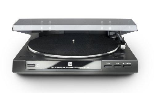 dgc-dual-dt-210-platine-vinyle-port-usb-33-45-tours-min-noir