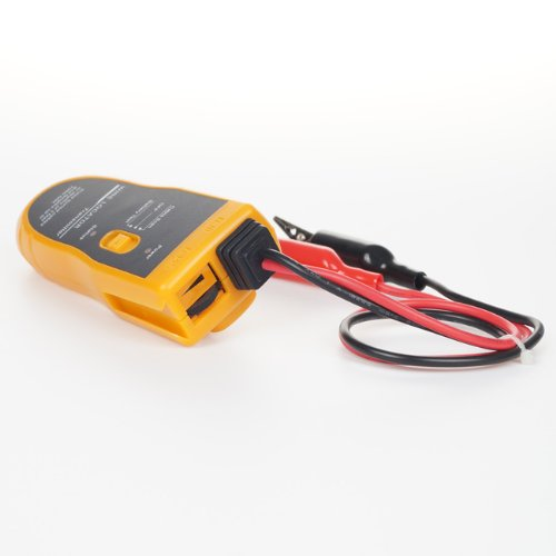 Noyafa Nf 816 D Underground Wire Locator Amp Break Finder