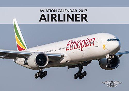 airliner-kalender-2017-premium-qualitat-a2-format-flugzeugkalender-luftfahrtkalender