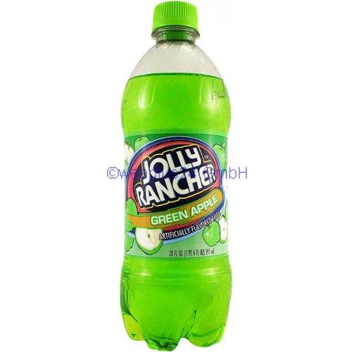 jolly-rancher-soda-green-apple-1-x-591ml