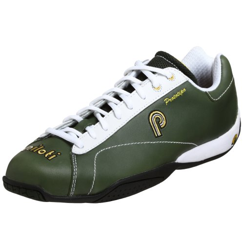 piloti Men's Prototipo Sport Driving Shoe