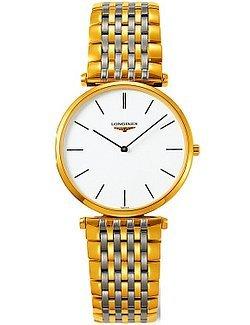 longines-la-grande-classique-bicolor-acero-y-pvd-mens-reloj-l47092127