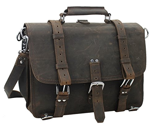 16-large-full-leather-briefcase-backpack-l09db