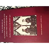 The Worlds of Alfonso the Learned and James the Conqueror: Intellect and Force in the Middle Ages (Center for...