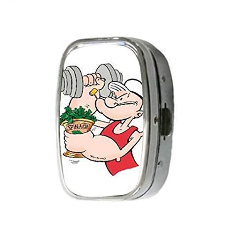 popeye-the-sailor-custom-unique-stainless-steel-pill-box-medicine-tablet-holder-decorative-metal-org