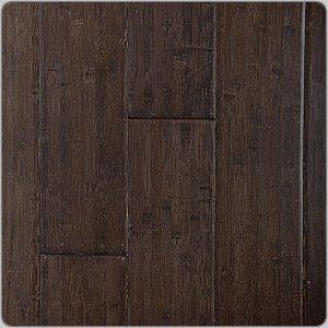 Hardwood flooring bamboo flooring jacobean floors bamboo for Hardwood floors jacobean