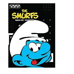 Smurfs: Season 1 - 1