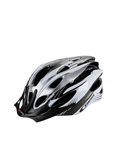 Moma Bikes Casco Rocket