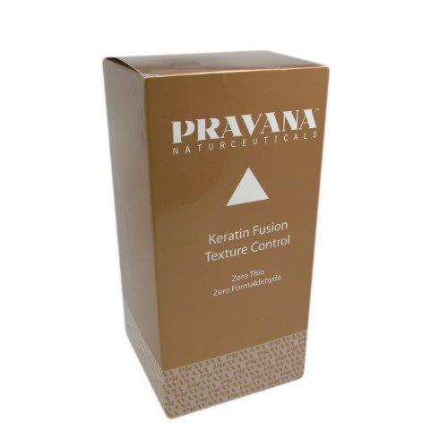 pravana-naturceuticals-keratin-fusion-texture-control-kit