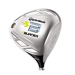 TaylorMade Ladies Burner 460 Drivers