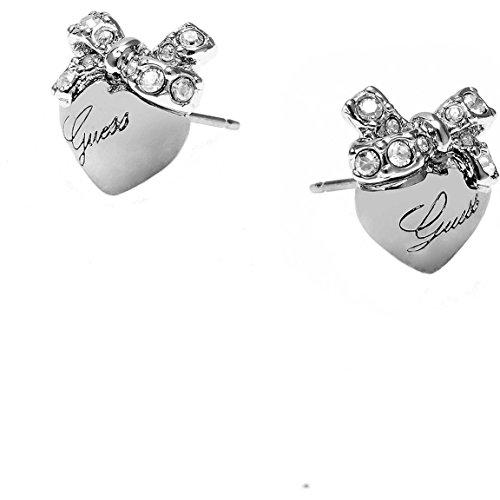 orecchini donna gioielli Guess Iconic casual cod. UBE21560
