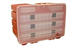 Plano Molding 932 Portable StowAway Rack Organizer