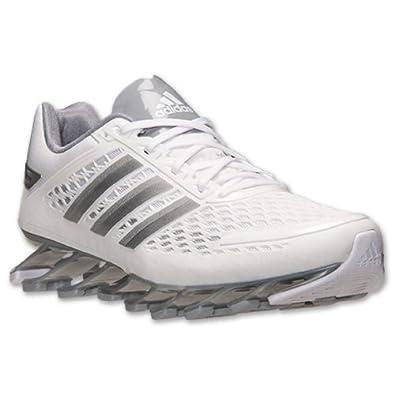 Amazon.com: Adidas Springblade Razor: Shoes