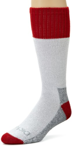 Dickies Men's 2-Pack High Bulk Acrylic Thermal
