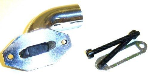 bs903-054-1-10-1-8-lato-guarnizione-del-collettore-di-scarico-nitro-rc-modelli-motore-ricambio