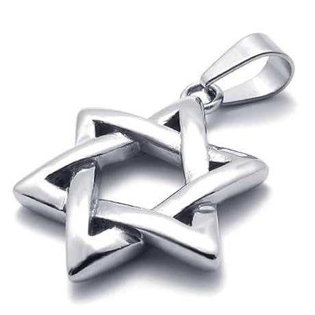 KONOV Jewelry