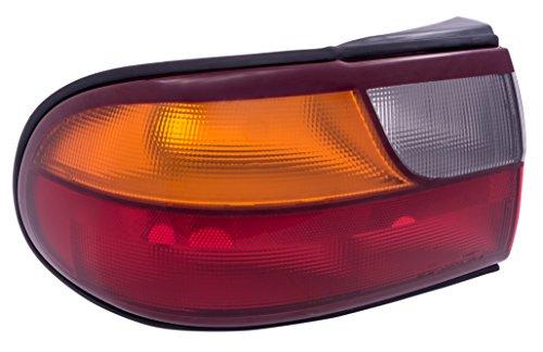 1997-2003-chevrolet-malibu-2004-2005-classic-tail-light-lens-left-drivers-side-lens-only