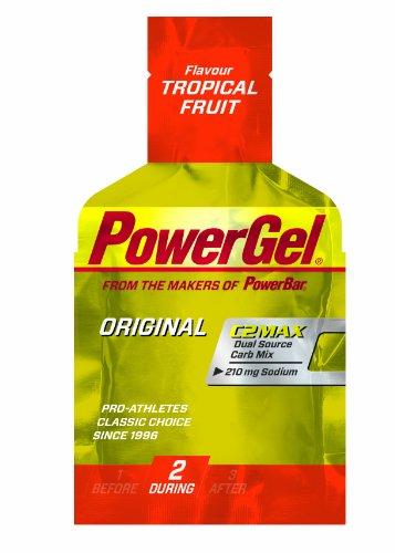 powerbar-gel-41g-singolo-frutta-tropicale