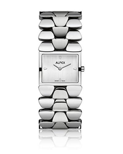 Alfex Orologio 5633_001 Metallico