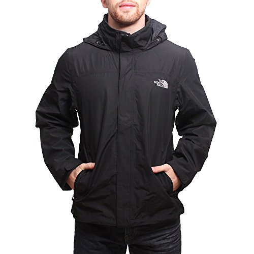 The North Face Herren Jacke Sangro Jacket