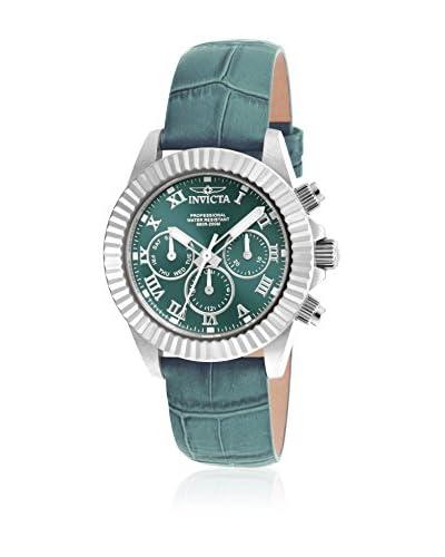 Invicta Reloj con movimiento cuarzo suizo Pro Diver 18477  40 mm