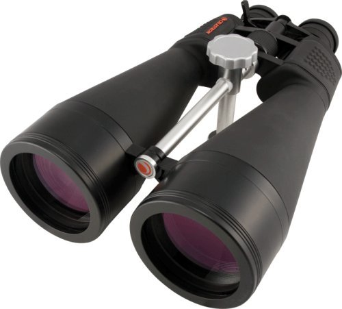 Celestron 71020 Skymaster 25-125X80 Zoom Binoculars Portable Consumer Electronics Home Gadget