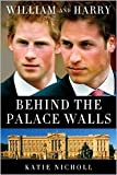 img - for William and Harry Publisher: Weinstein Books book / textbook / text book