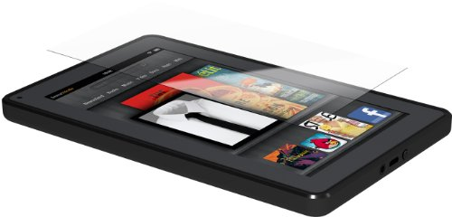 Speck Products SPK-A0969 Kindle Fire - ShieldView - Glossy