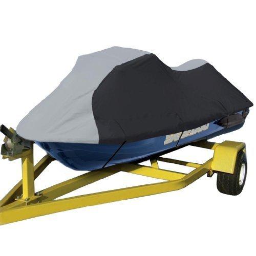jet-ski-watercraft-pwc-cover-for-sea-doo-bombardier-spi-1993-1996-by-jet-ski-cover-sbu